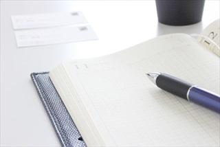 変わった名刺の印刷がネット通販で注文できる名刺専門ネット通販ショップ ミライズデザイン(ARや動画、アロマなどを使った名刺が作成できます)