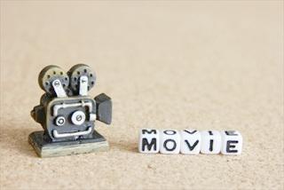 「名刺専門ネット通販ショップ ミライズデザイン」は動画名刺のための撮影代行も行っている通販サイトです